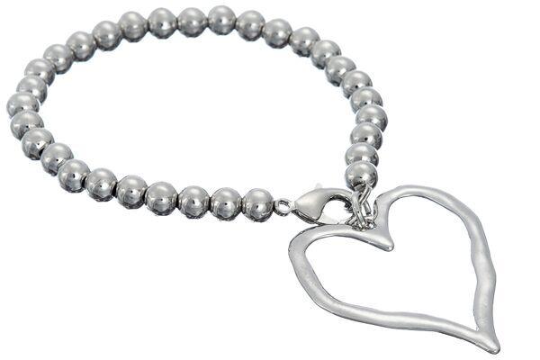 Bracelets Catalogue
